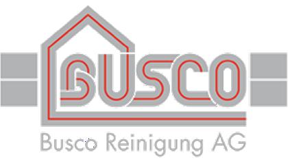 Busco Reinigung AG Zürich |